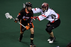 Roughnecks20