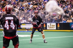 national-lacrosse-league-game-between-the-toronto-rock-and-the-calgary-roughnecks_26195512328_o