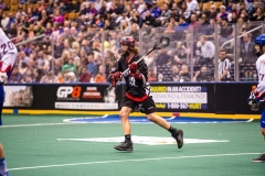 national-lacrosse-league-game-between-the-toronto-rock-and-the-calgary-roughnecks_26195518908_o