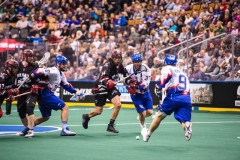 national-lacrosse-league-game-between-the-toronto-rock-and-the-calgary-roughnecks_39169971255_o