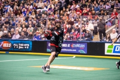 national-lacrosse-league-game-between-the-toronto-rock-and-the-calgary-roughnecks_39358043134_o