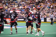 national-lacrosse-league-game-between-the-toronto-rock-and-the-calgary-roughnecks_39358049744_o