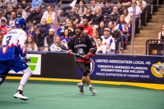 national-lacrosse-league-game-between-the-toronto-rock-and-the-calgary-roughnecks_39358069314_o