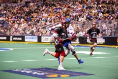 national-lacrosse-league-game-between-the-toronto-rock-and-the-calgary-roughnecks_40035949762_o