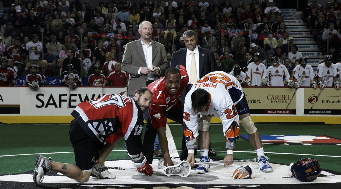 Ceremonial_Faceoff_MAY15_0002