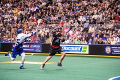 national-lacrosse-league-game-between-the-toronto-rock-and-the-calgary-roughnecks_40068921391_o